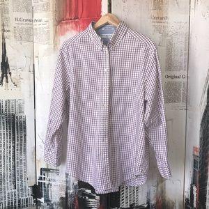 Tommy Hilfiger Button Down Shirt HOST PICK!